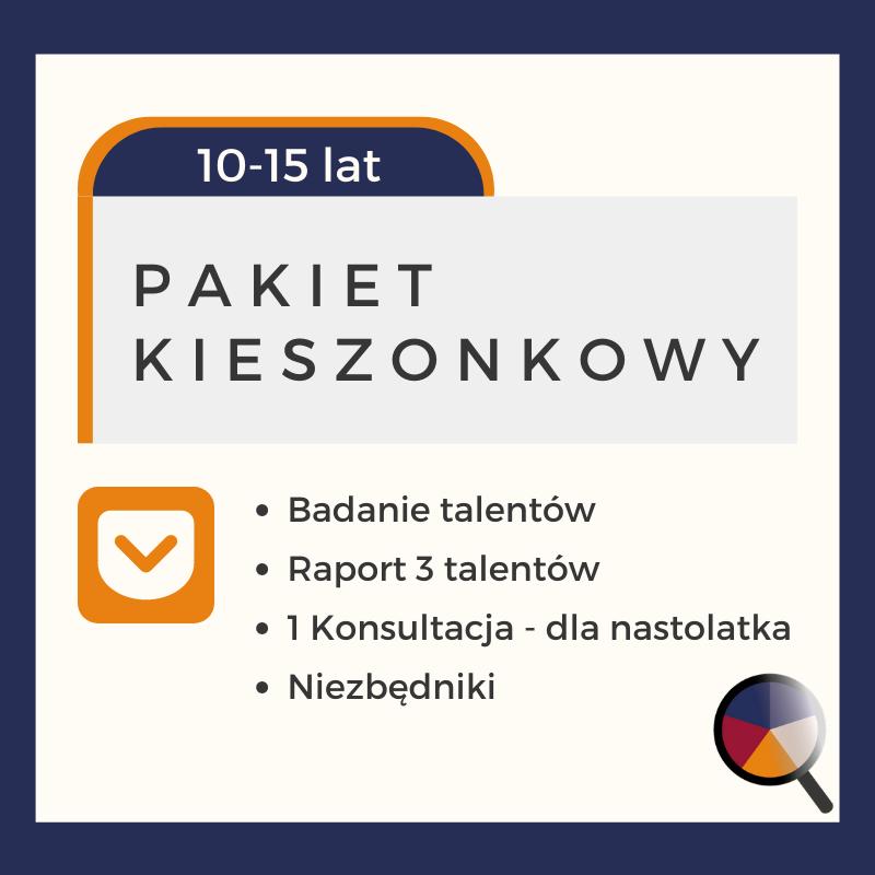 Pakiet-Kieszonkowy-Strengths-Explorer-talenty-Gallupa