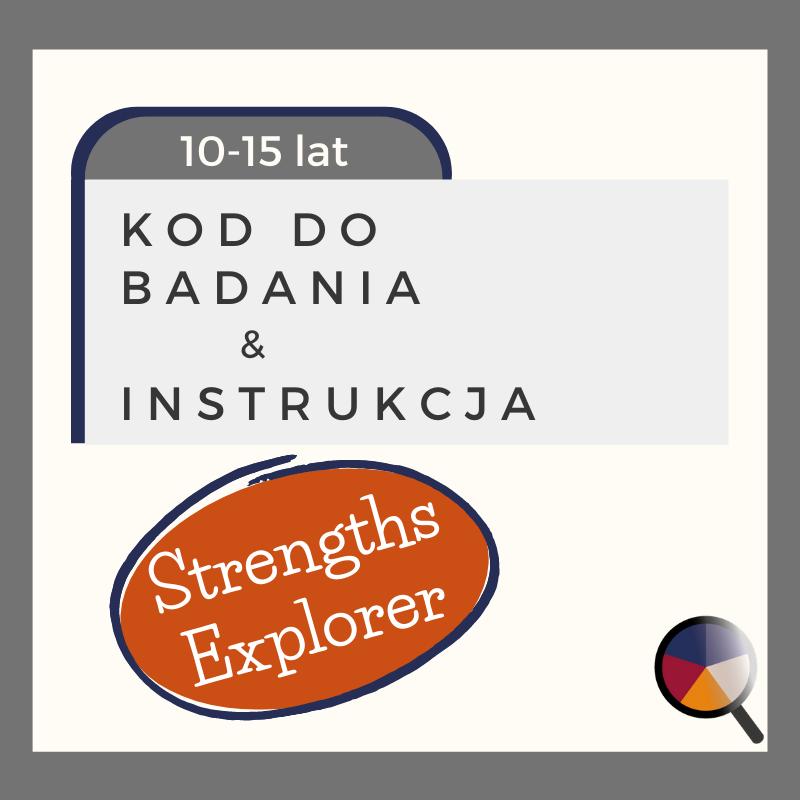 Strengths-Explorer-badanie-kod-jak-zrobić