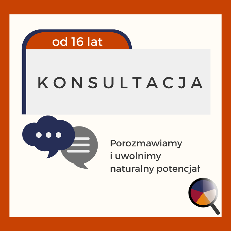 Konsultacja-Clifton-Strengths-talenty