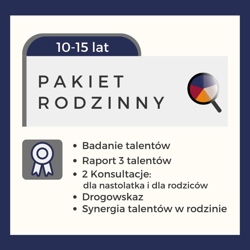 Pakiet-Rodzinny-Strengths-Explorer-talenty-Gallupa